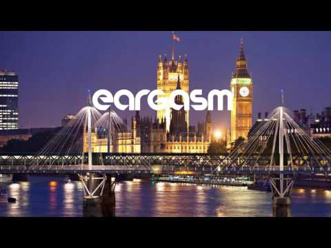 grigoriy leps timati london mp3
