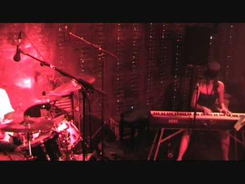 Ray Childish - Wreck