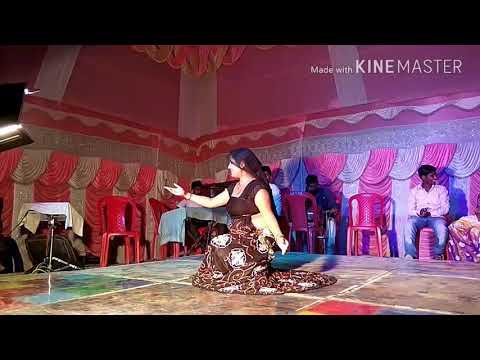 Bindiya bole kaya bole इस साल का सबसे सुपरहिट स्टेज शो देखना ना भूलें