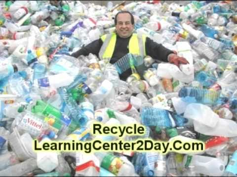 Nevada Eco Friendly Cleaning Products | LearningCenter2Day.
