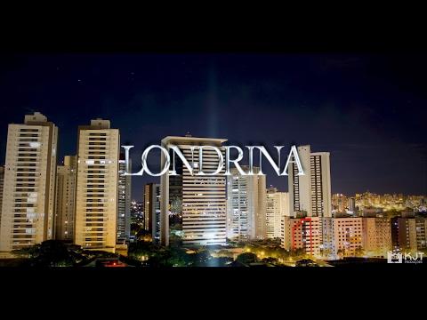 Londrina - Retratos