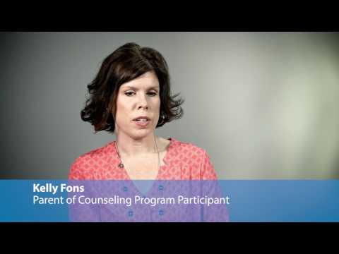 Center Point Transforms Our Children | Kelly Fons