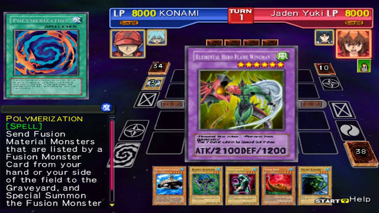 Download game yugioh the final duel pc full version seo.