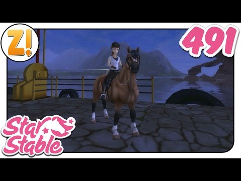 Star Stable [SSO]: Wo ist Madison #491 | Let's Play ♥ [GERMAN/DEUTSCH]