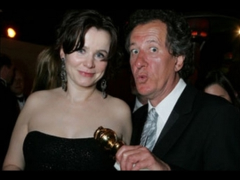 11 unbelievable things you never knew about Emily Watson