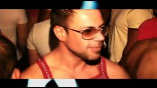 Bailando (Brian Mart & Dj Eddy F. - Bootleg AUUS Mix 2k11) Dj Alberto Gutierrez Video Producer.wmv