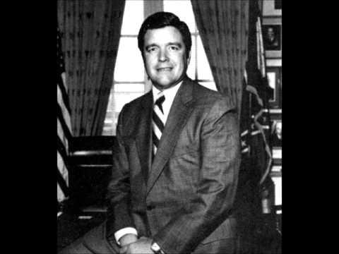 Remember Larry McDonald and KAL Flight 007