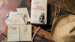 Auf den Spuren von »Bella Germania«, dem großen Roman von Daniel Speck