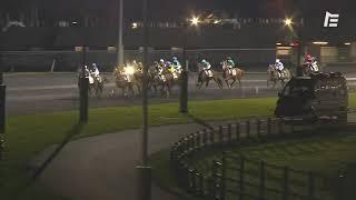 Vidéo de la course PMU PRIX ADELHEID