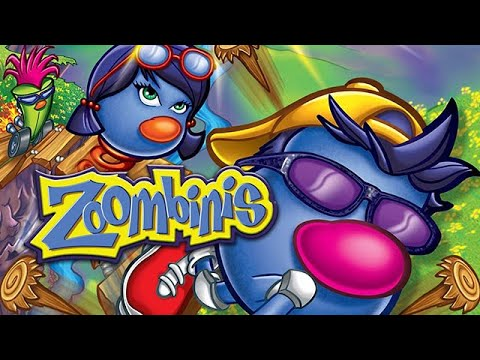 download zoombinis