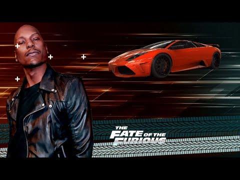 CSR Racing 2 | Roman's Lamborghini Murciélago - Bugged race n28