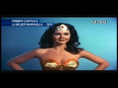 Mujer Maravilla Desnuda Gal Gadot xxx - famosas-desnudas
