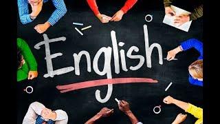 Как обучаться английскому из дома. Бесплатный вводный урок по скайпу