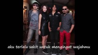 Video Zigaz - Saat Kehilangan Cinta (Official Lyric Video) download MP3, 3GP, MP4, WEBM, AVI, FLV September 2017