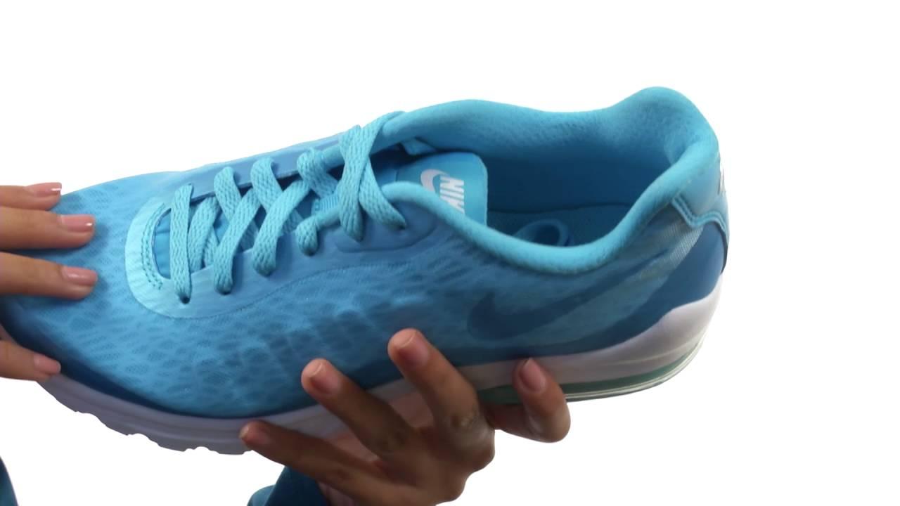 c3493c1912 Nike Air Max Invigor BR SKU:8661804 - YouTube