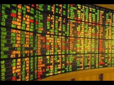 หุ้นไทยปิดบวกรับแรงหนุนเงิน LTF-RMF