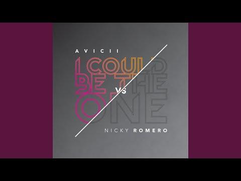 I Could Be The One (Avicii Vs. Nicky Romero)