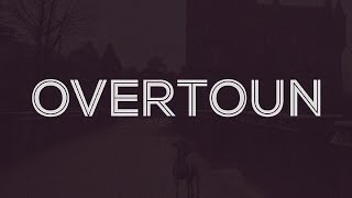 Overtoun Documentary Film 2014
