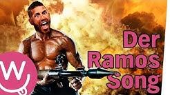 Der Ramos-Song