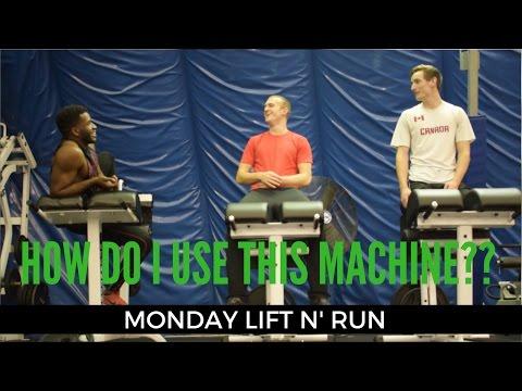 using-gym-machines-wrong-monday-lift-n-run