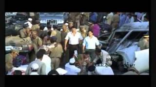 Vande Mataram - Tamil Movie Trailer - Vande Mataram - Arjun - Mammootty - Sneha