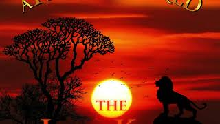"""Can You Feel The Love Tonight (From """"The Lion King"""" 2019) (Power Metal Version)"""