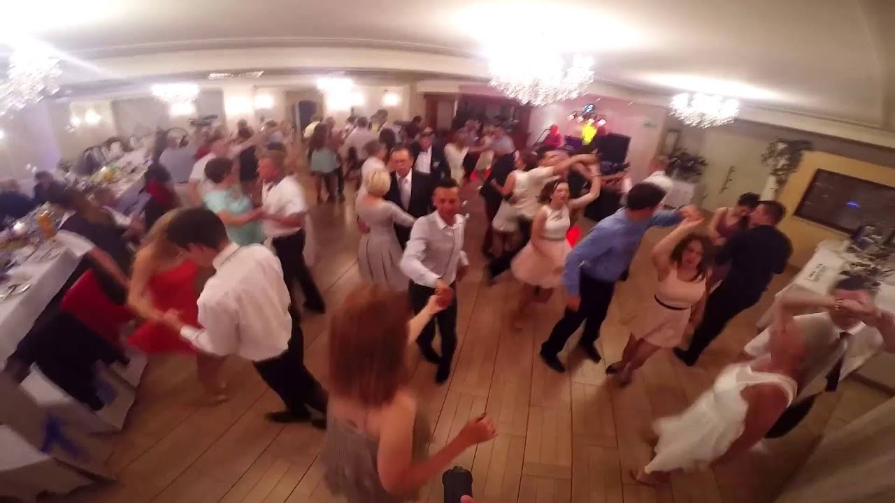 Polish Wedding Polskie Wesele Youtube
