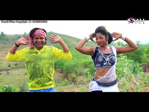 New Purulia Video Song 2018#Tor Preme Podechhe#আমার এই অবুঝ মন