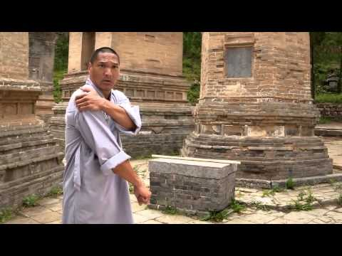 Martial arts | Chinese Martial Arts shaolin kungfu Top Documentaries HD