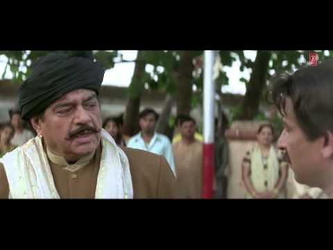 RAJA THAKUR - Full Bhojpuri Movie