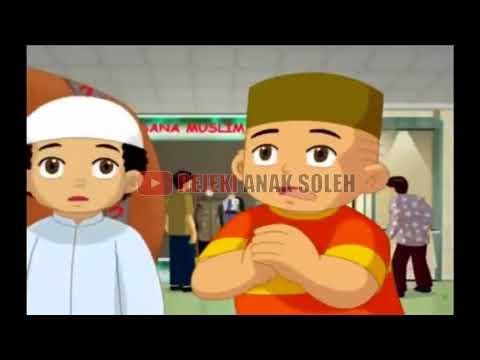 seri-12-kartun-anak-soleh-terbaru-video-islami