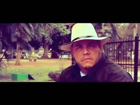 Latin Fresh - Ella La Hace (Official Video)