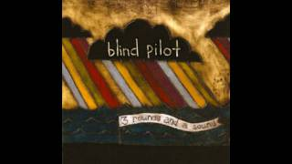 Watch Blind Pilot Poor Boy video