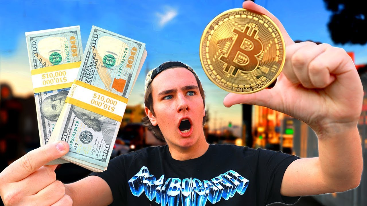 Bitcoin draudimas. Kaupiamasis ir investicinis gyvybės draudimas - mezzanine.lt