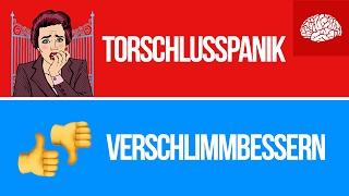 10 Wörter, die es so nur auf Deutsch gibt