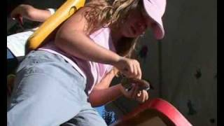 Camping Les Peupliers.flv