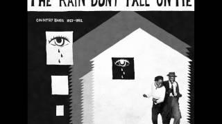 The Rain Don