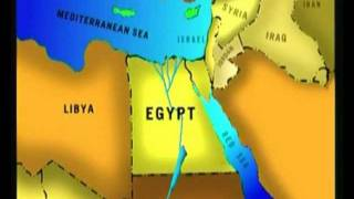 About Egypt - Learn About Egypt Part 1 of 5