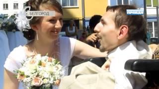 Григорий Прутов женился на красавице из Казахстана