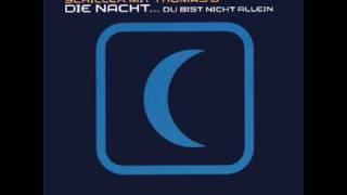 Schiller mit Thomas D - Die Nacht ... Du bist nicht allein