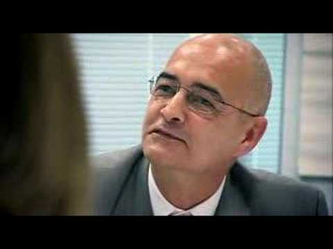 Download The Apprentice UK: The Worst Decisions Ever - 3 of 6