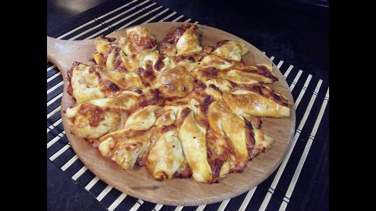 pizza twist spiel