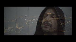 Sadomas - Στο παγκάκι βολεμένοι [Official Video]