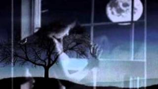 Mr Man In The Moon... Patty Loveless