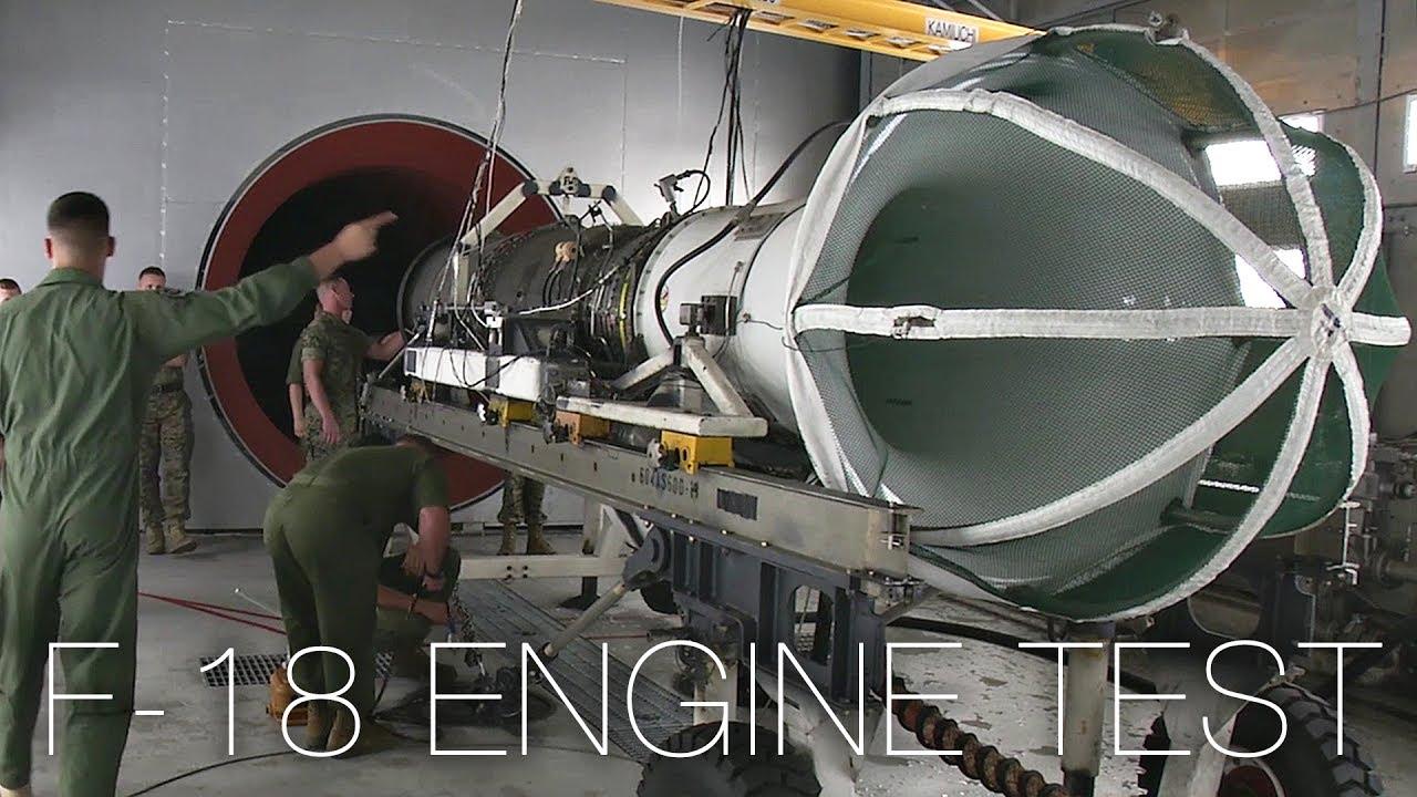 f18 jet engine diagram marines test f-18 jet's powerful f404 engine - youtube