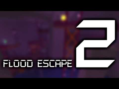 Flood Escape 2 OST - Mysterium
