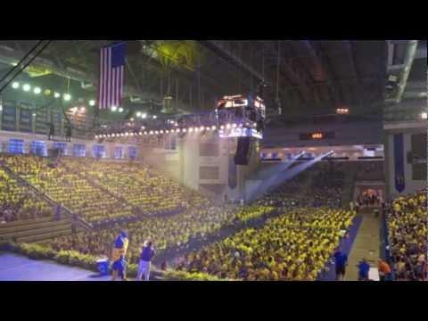 Google: University of Delaware