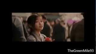Os dejo un vídeo de una película que personalmente me encantó:) Can...
