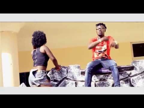 BAWLEE Dina'yandammi{ Official Video }