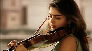 Hello | Violin tune | Ek aisa woh jaha tha | Heart touching